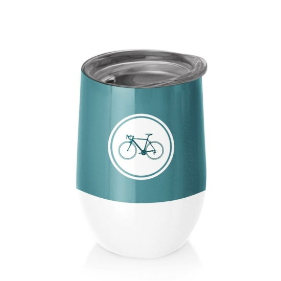 Bioloco Office - BICYCLE LOVE