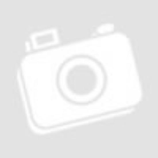 Sencha Decaf - bio -