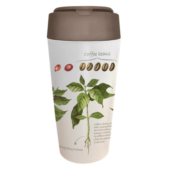 Bioloco Plant - Coffee