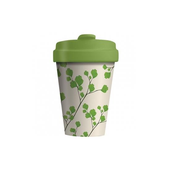 Bamboo Cup - Gingko