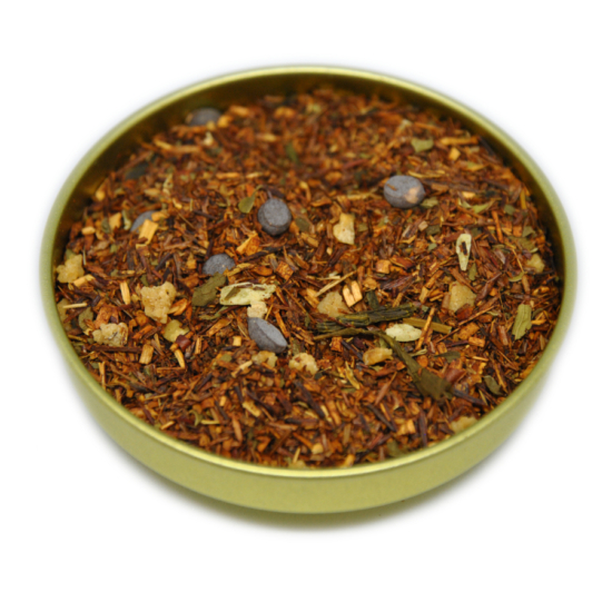 Rooibos - After mint