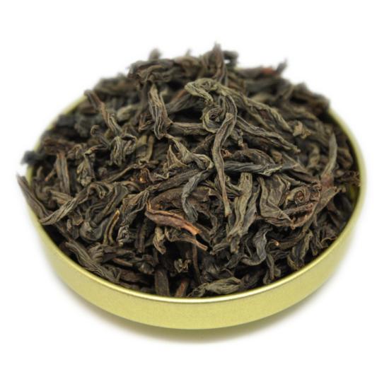 Kara Çay - Ceylon OPA