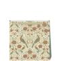 """Kép 1/2 - Ajándékzacskó """"M"""" - SEASONS BY MAY CREAM - William Morris"""