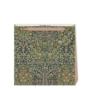 """Kép 1/2 - Ajándékzacskó """"M"""" - BLACKTHORN - William Morris"""