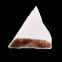 Kép 1/2 - Bedtime Vanilla - bio -