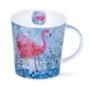 Kép 1/2 - FANCY FEATHERS - Flamingo