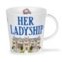 Kép 1/4 - Her Ladyship