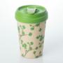 Kép 2/4 - Bamboo Cup - Gingko
