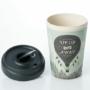 Kép 4/4 - Bamboo Cup - Up and away