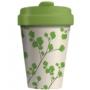 Kép 1/4 - Bamboo Cup - Gingko