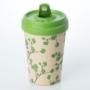 Kép 3/4 - Bamboo Cup - Gingko