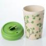 Kép 4/4 - Bamboo Cup - Gingko