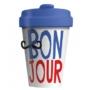 Kép 1/4 - Bamboo Cup - Bonjour