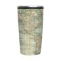 Kép 1/4 - Cup Delux - Antique Map
