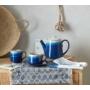 Kép 2/3 - Blue Haze csésze és alj
