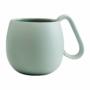 Kép 2/3 - NINA csésze szett - menta