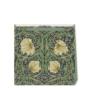 "Kép 1/2 - Ajándékzacskó ""M"" - PIMPERNEL - William Morris"