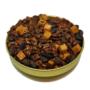 Kép 1/2 - Honeybush - Aztec