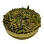 Kép 1/2 - China Lung Ching - bio -