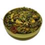 Kép 1/2 - Mate Herbal Detox