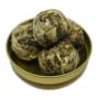 Kép 1/2 - Teaflower Blue Jasmine