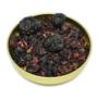 Kép 1/2 - CherryBerry