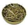 Kép 1/2 - Pai Mu Tan Silver Needle