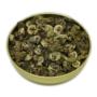 Kép 1/2 - Guangxi Silver Pearls