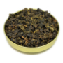 Kép 1/2 - Milk Oolong - bio -