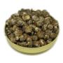 Kép 1/2 - Green Jasmine Pearls