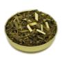 Kép 1/2 - Zöld Citronella - bio -