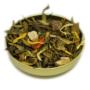 Kép 1/2 - Barackos zöld tea