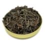 Kép 1/2 - Kara Çay - Ceylon OPA