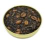 Kép 1/2 - Coffee Arabica
