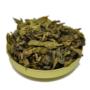 Kép 1/2 - Ceylon Green Curl
