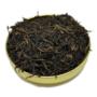 Kép 1/2 - Earl Grey Decaf