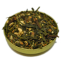 Kép 1/2 - Green Chai - bio -