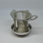Kép 1/2 - Szűrő - Teapot